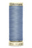 Gutermann Polyester Thread 100m #64