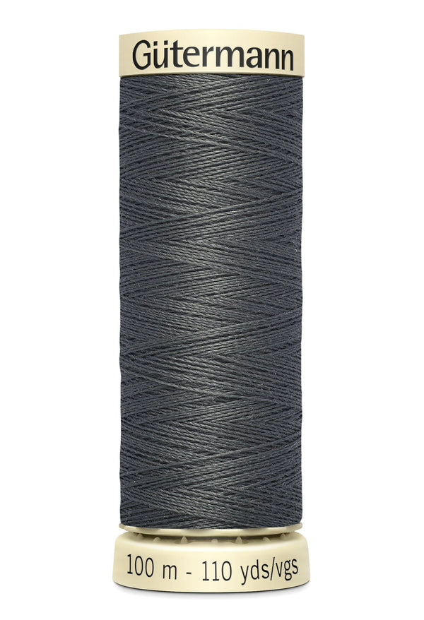 Gutermann Polyester Thread 100m #702