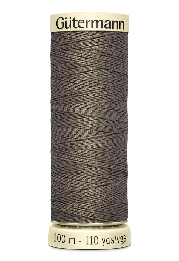 Gutermann Polyester Thread 100m #727