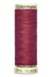 Gutermann Polyester Thread 100m #730
