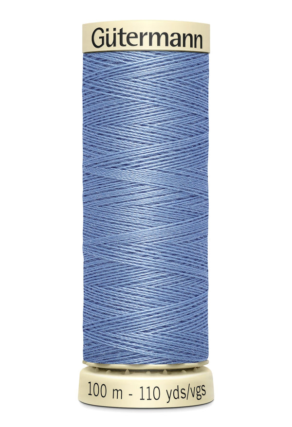 Gutermann Polyester Thread 100m #74