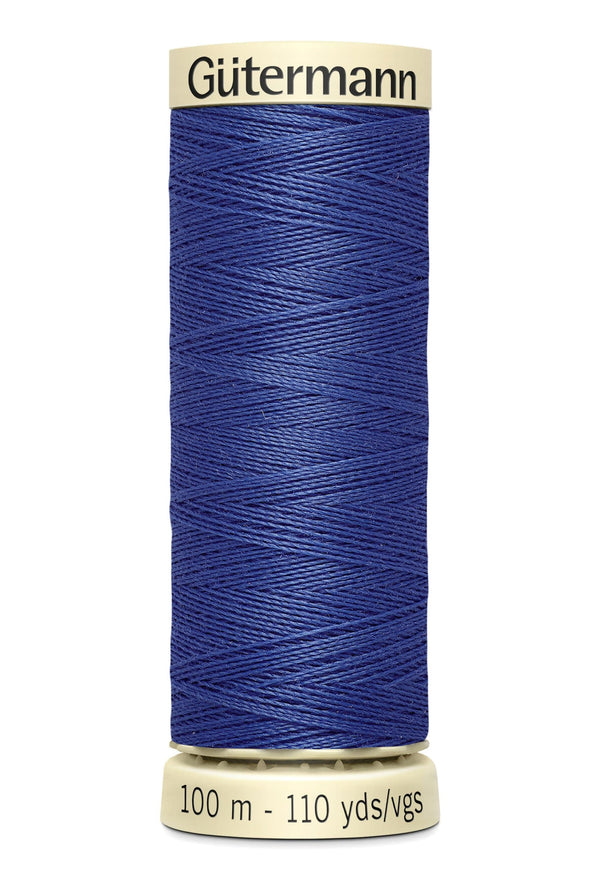Gutermann Polyester Thread 100m #759