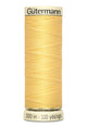 Gutermann Polyester Thread 100m #7