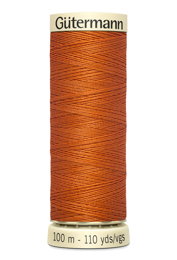 Gutermann Polyester Thread 100m #982
