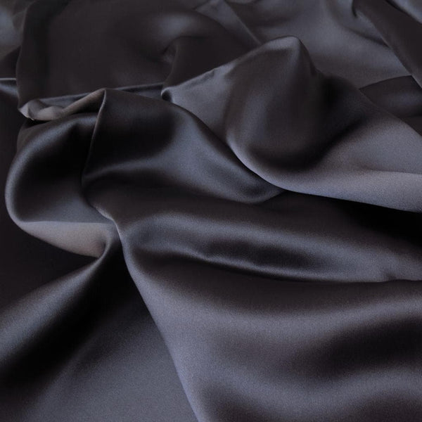 Sandwash Satin Licorice