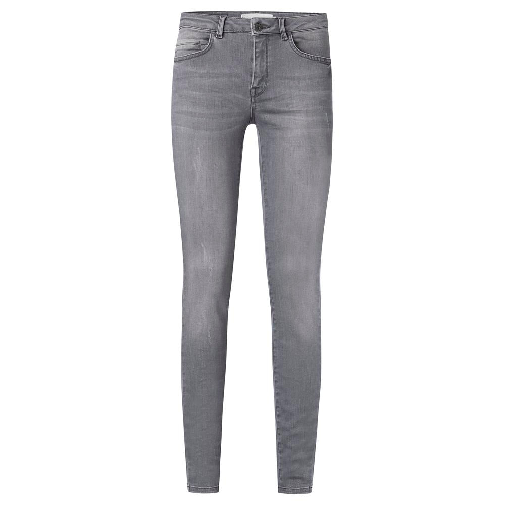 Basic Skinny Jean - Grey | Madison Boutique | Buy Online in South Africa