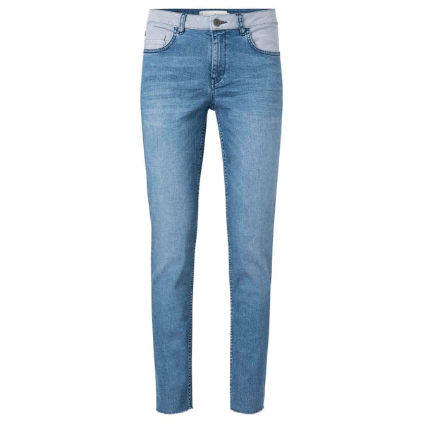 Contrast Denims | Madison Boutique | Buy Online in South Africa