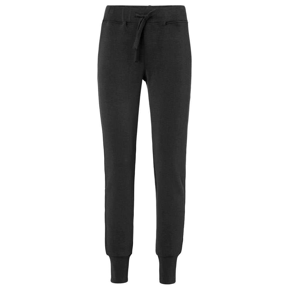 Jersey Jogg Pants  - Dark Blue | Madison Boutique | Buy Online in South Africa
