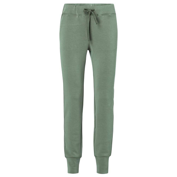 Jogg Pants - Utility Green