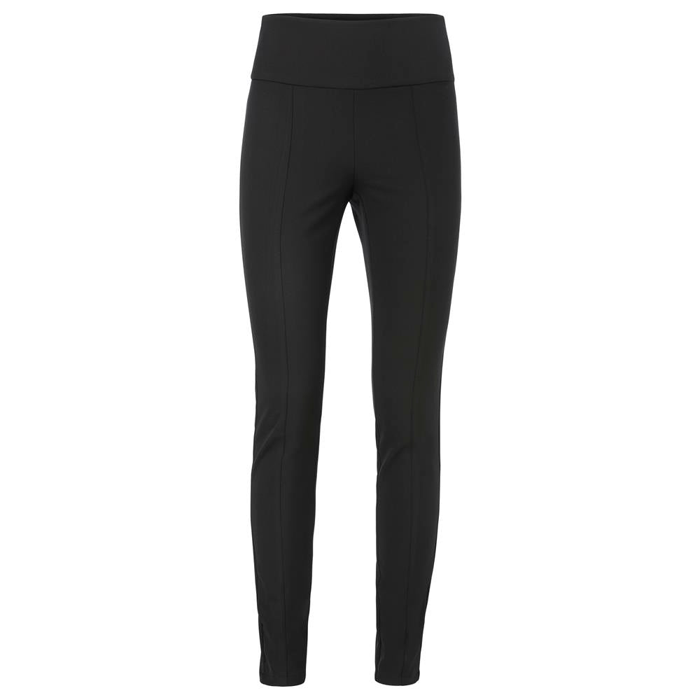 High Waist Woven Legging | Madison Boutique | Buy Online in South Africa