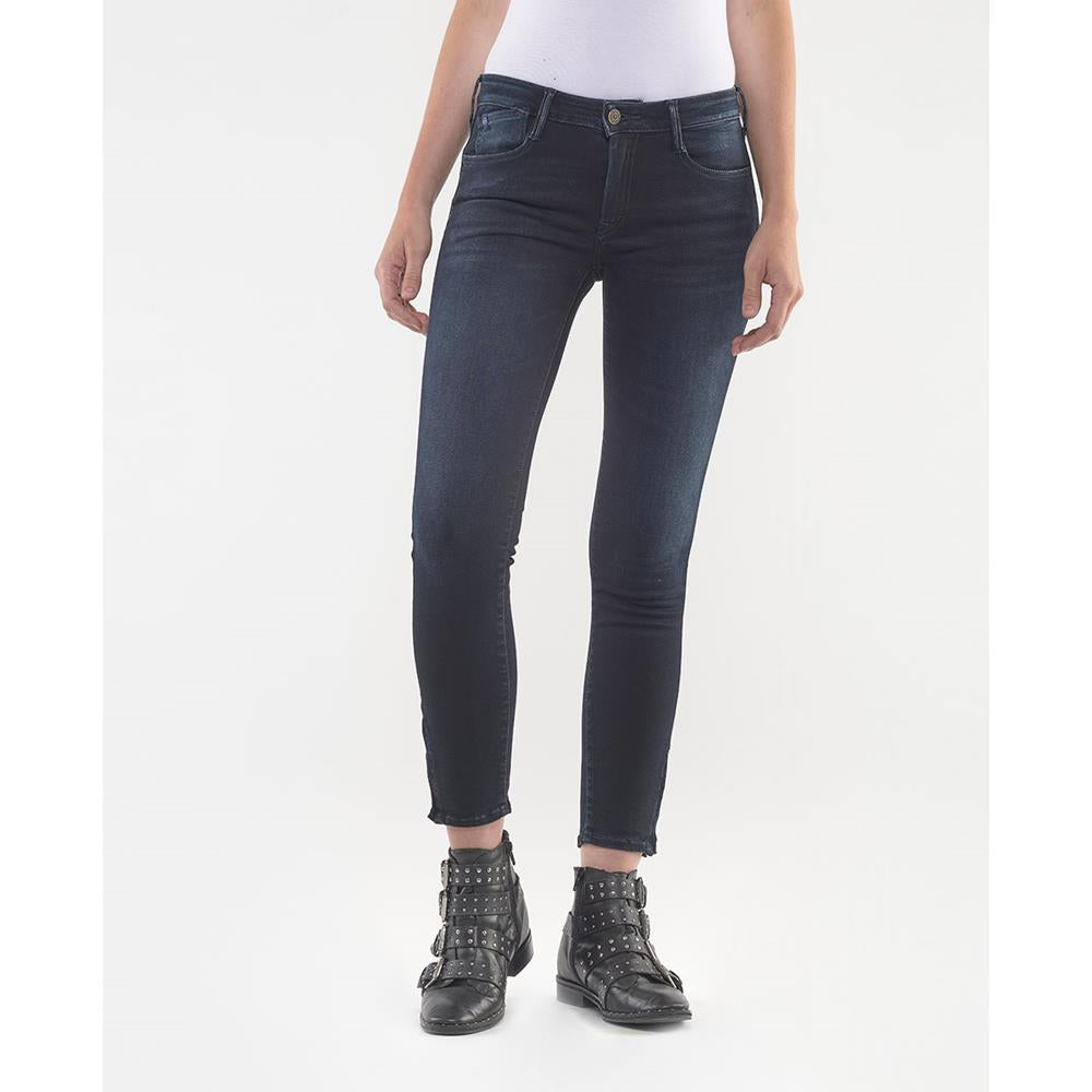 Power Skinny Jeans