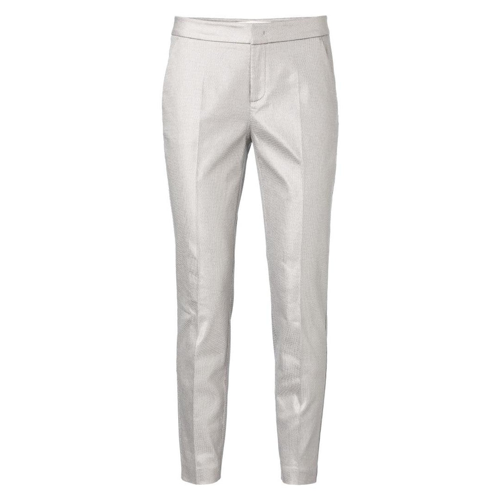 Metallic Chino | Madison Boutique | Buy Online in South Africa