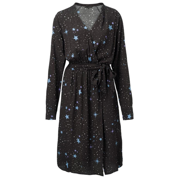 Star Print Dress | Madison Boutique | Buy Online in South Africa