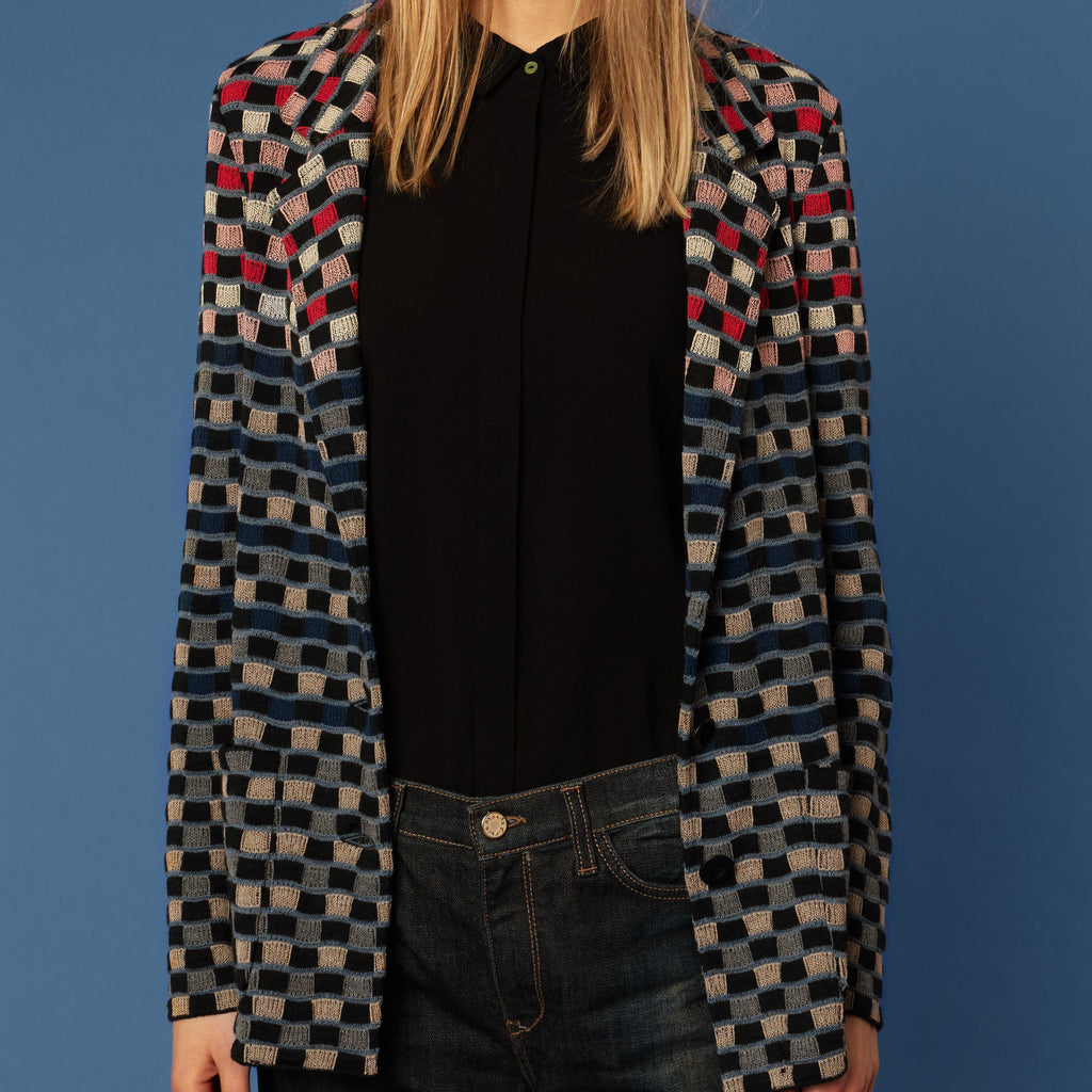 Mions Soft Blazer | Madison Boutique | Buy Online in South Africa