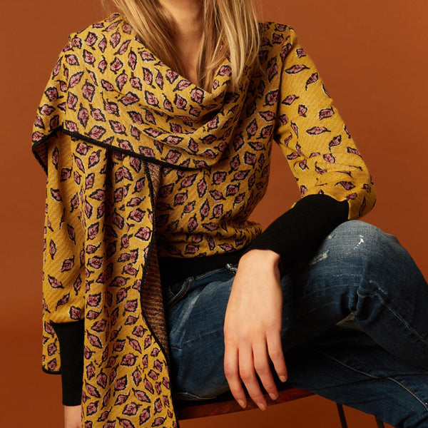 Nere Scarf | Madison Boutique | Buy Online in South Africa
