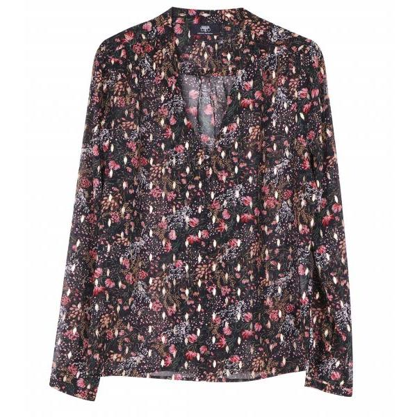 Printed Shirt | Madison Boutique | Buy Online in South Africa
