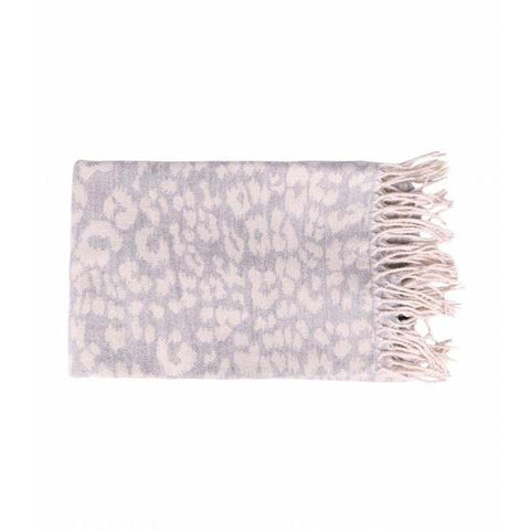 Ecru Scarf | Madison Boutique | Buy Online in South Africa