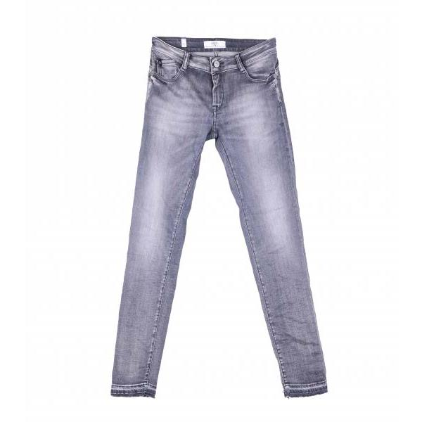 Grey Pulp Jeans | Madison Boutique | Buy Online in South Africa