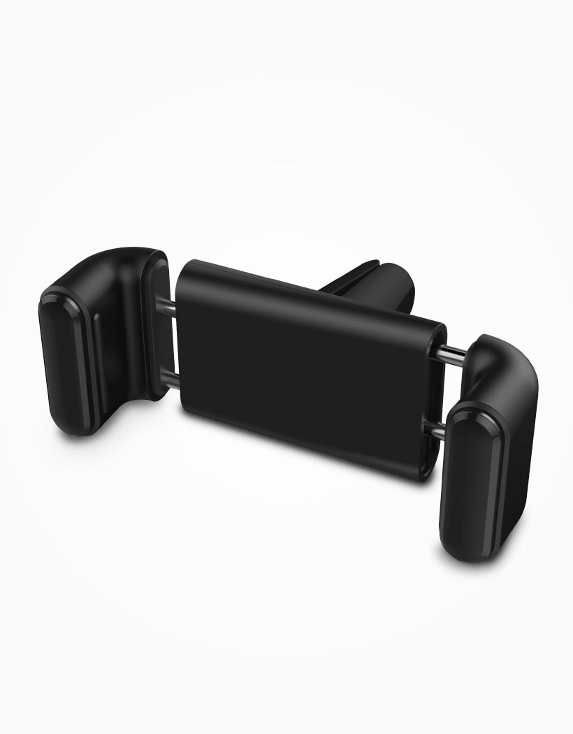 Fluqx Phone Holder for Cars