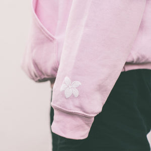 Stay Comfy Hoodie - Classic Edition - LilyPichu Store