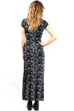 Maurice Maxi Dress