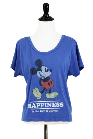 Disney Happiness Tee