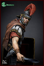 Load image into Gallery viewer, Roman Centurion, AD 9.