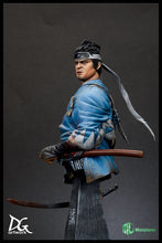 Load image into Gallery viewer, Shinsengumi, Wolves of Mibu