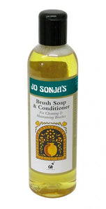 Brush Soap & Conditioner 250ml