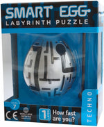 Smart Egg Labyrinth 1 Layer