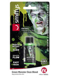 Monster Ooze Blood, 29.57ml