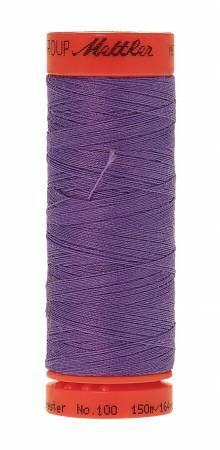 Mettler Metrosene 0029 English Lavender Thread