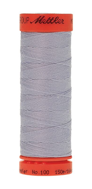 Mettler Metrosene 0814 Baby Blue Thread