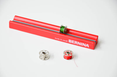 BERNINA Bobbin Holder - BERNINA Singapore