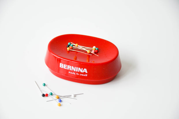 BERNINA Magnetic Pin Holder - BERNINA Singapore