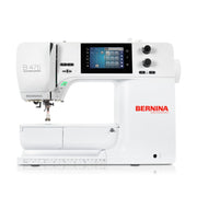 BERNINA 475 QE - BERNINA Singapore