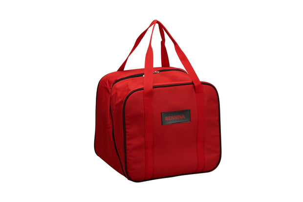 bernette Carrying case for overlockers/sergers - BERNINA Singapore