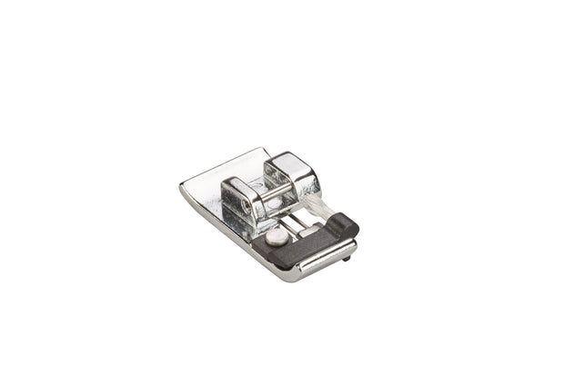 bernette Overlock foot (b37/b38) - BERNINA Singapore