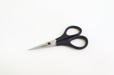 BERNINA Embroidery Scissors - BERNINA Singapore