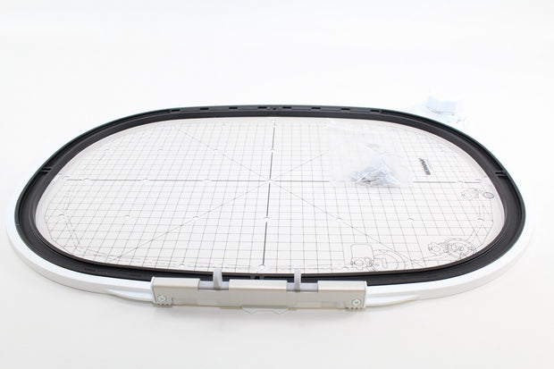 BERNINA Jumbo Embroidery Hoop