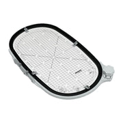 BERNINA Maxi Embroidery Hoop - BERNINA Singapore