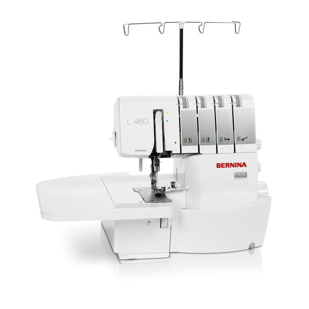 BERNINA L460 (Overlocker)
