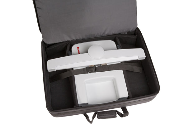 BERNINA Embroidery Module Bag XL - BERNINA Singapore
