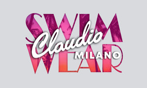 Swimwear | Designers Cloths | Fashion Dresses | Swimwear | Milano clothing store | Milano clothing stores | Miami couture | Milano suits catalog | sheer backless dress | bandage skirt | Miami brand dresses | Claudio Milano | claudiomilanocouture