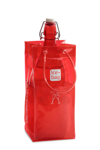Ice.bag® Red