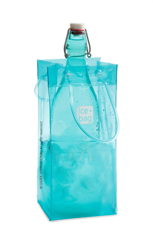 Ice.bag® Green