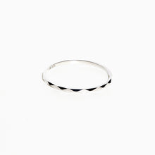 Load image into Gallery viewer, Your Every Day Ring - White Gold