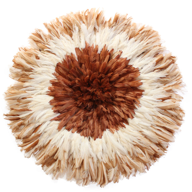 Cocoa Ring Juju Hat