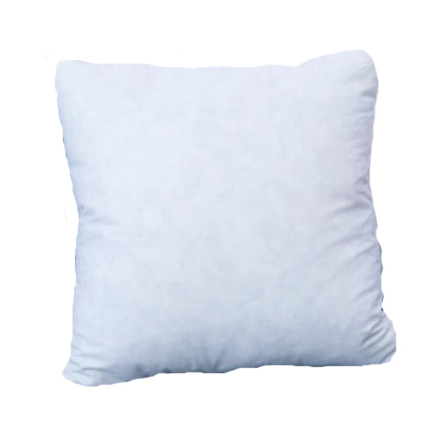 Feather/Down Pillow Insert