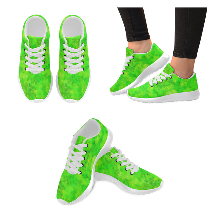 World Leading Industry Women's Sneakers